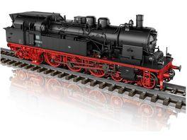 Maerklin 39785 Modelleisenbahn Dampflokomotive Baureihe 078