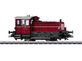 Maerklin 36346 Modelleisenbahn Diesellokomotive Baureihe Koef III