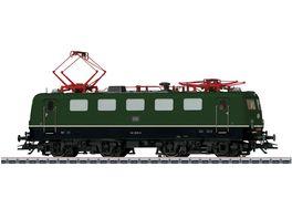 Maerklin 39470 Modelleisenbahn Elektrolokomotive Baureihe 141