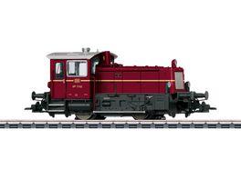 Maerklin 36345 Modelleisenbahn Diesellokomotive Baureihe Koef III
