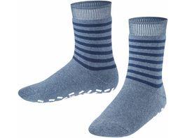 ESPRIT Kinder Socken Bold Stripe