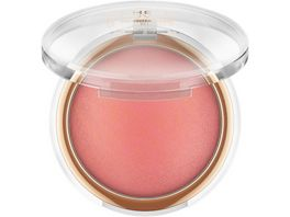 Catrice Cheek Lover Oil Infused Blush