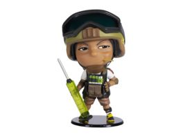Six Collection Series 6 Lesion Figur