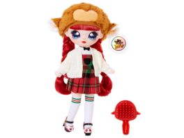 Na Na Na Surprise Teens Doll Samantha Smartie 28 cm