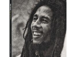 Songs Of Freedom The Island Years Ltd 3CD