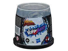 Hasbro Marvel Spider Man Maximum Venom Venom Burst