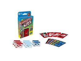 Hasbro Monopoly KIDS