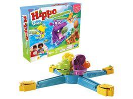 Hasbro Hippo Flipp Melonenmampfen