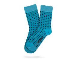 Unabux Unisex Socken Snazzy Comfort Wallstreet