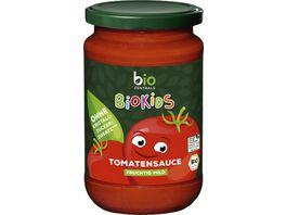 biozentrale BioKids Tomatensauce