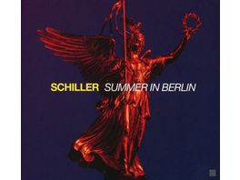 Summer In Berlin Deluxe