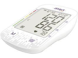iHealth Oberarm Blutdruckmessgeraet Model BPST2