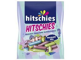 hitschler Hitschies Mermaid Mix