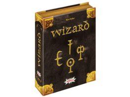 Amigo Spiele Wizard 25 Jahre Edition