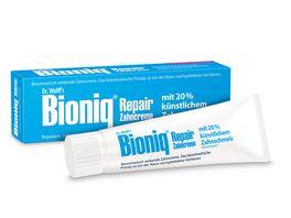 Bioniq Repair Zahncreme Classic