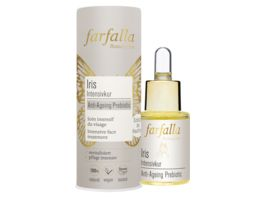 Farfalla Iris Anti Ageing Prebiotic Intensivkur