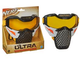 Hasbro Nerf Ultra Battle Maske