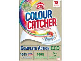 K2r Farbfaenger Eco