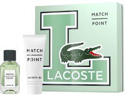 LACOSTE Matchpoint Eau de Toilette Duschgel