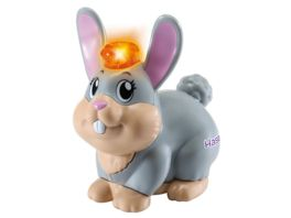 VTech Tip Tap Baby Tiere Hase