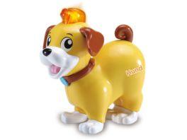 VTech Tip Tap Baby Tiere Hund