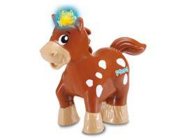 VTech Tip Tap Baby Tiere Pferd