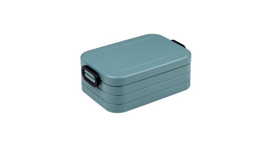 MEPAL Bento Lunchbox Take A Break Midi 900ml