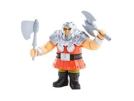 Masters of the Universe Origins Deluxe Actionfigur 14 cm Ram Man