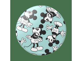 PopSockets PopGrip Mickey Mint Pattern