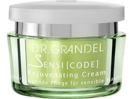 DR GRANDEL Rejuvenating Cream