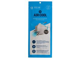 Air Cool FFP2 Maske