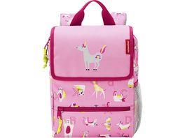 reisenthel backpack kids