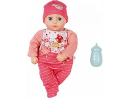 Zapf Creation Baby Annabell My First Annabell 30cm 704073