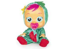 IMC Toys Cry Babies Tutti Frutti Mel