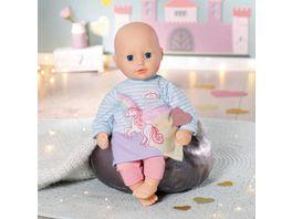Zapf Creation Baby Annabell Little Sweet Kleid 36cm