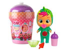 IMC Toys Cry Babies Magic Tears tutti Frutti 1 Stueck sortiert