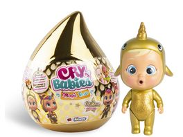 IMC Toys Cry Babies Magic Tears Golden edition 1 Stueck sortiert