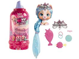 IMC Toys VIP Pets Glitter Twist 1 Stueck sortiert