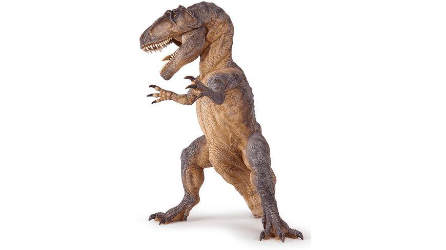 Papo - Giganotosaurus 20 cm 55083
