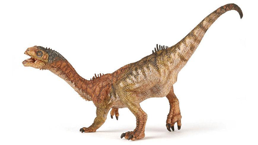 Papo - Chilesaurus 15 cm 55082