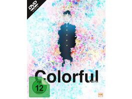 Colorful Collector s Edition