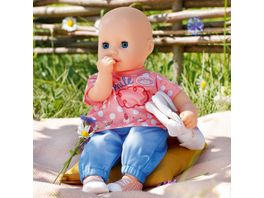 Zapf Creation Baby Annabell Little Spieloutfit 36cm