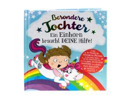 H H MaerchenbuchTochter