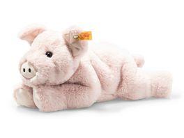 Steiff Soft Cuddly Friends Piko Schwein 28 cm