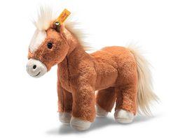 Steiff Soft Cuddly Friends Gola Pferd 27 cm