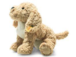 Steiff Soft Cuddly Friends Berno Goldendoodle 26 cm