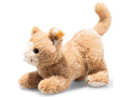 Steiff Soft Cuddly Friends Cassie Katze 26 cm