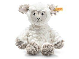 Steiff Soft Cuddly Friends Lita Lamm 20 cm