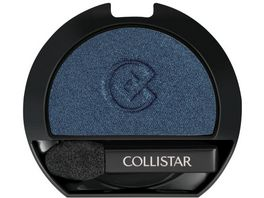 COLLISTAR Impeccable Compact Eye Shadow Refill