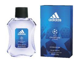 adidas Champions League Eau de Toilette